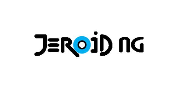Jeroid NG