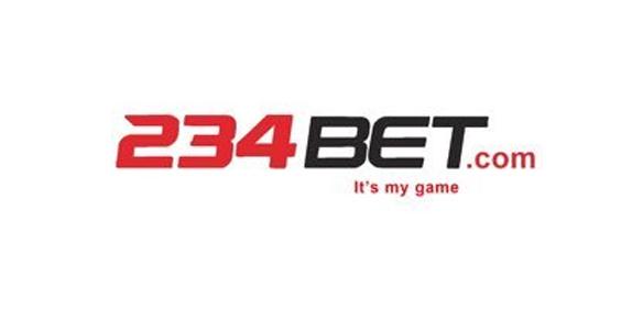 234 Bet