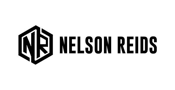 Nelson Reids