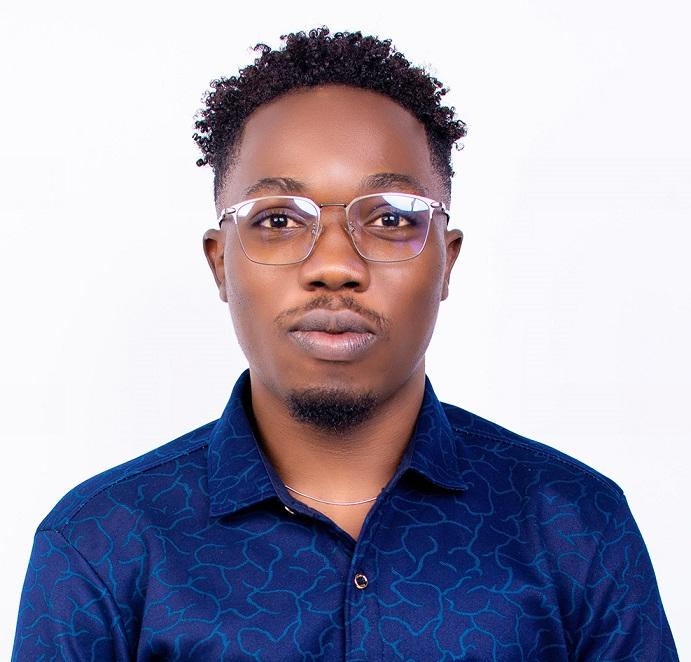 Adetoyinbo Adeyemi